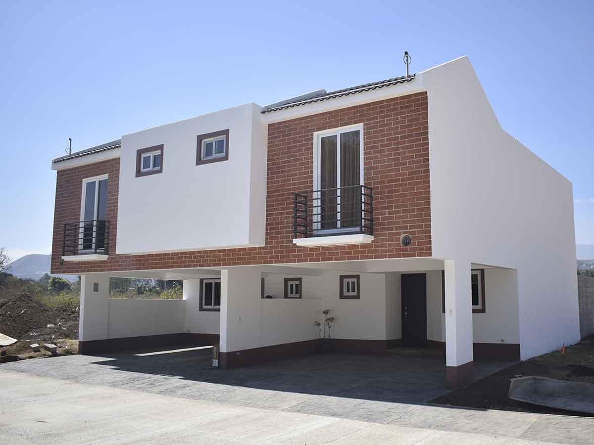 Venta de Casas en Guatemala y Alquiler de Inmuebles ...