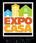 Compra Tu Casa, Propiedad, Inmueble o Terreno en Guatemala - Expo Casa - FHA
