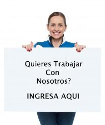 Oportunidades de Trabajo y Venta de Casas en CompraCasaEnGuate.com